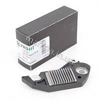 Реле регулятор генератора (без щеток) PROFIT Chery Amulet Чери Амулет A11-3701110BC-R2