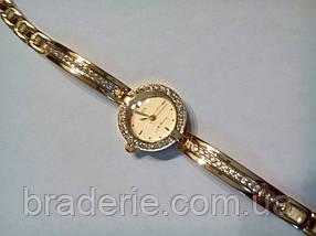 Часы наручные King Girl 9293