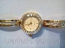Часы наручные King Girl 9293, фото 3