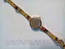 Часы наручные King Girl 9293, фото 2