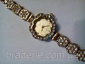Часы наручные King Girl A9107