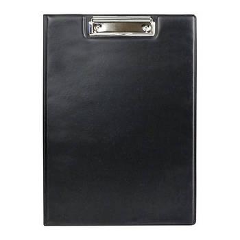 Планшет-папка  А4 Axent черная 2513-01-А