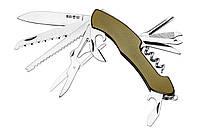 Нож многофункциональный 62005 (14 в 1), фото 1