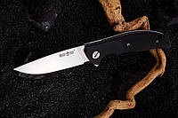 Нож складной S-22, фото 1