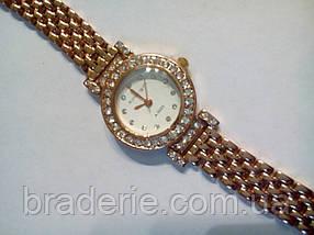 Часы наручные King Girl A9505