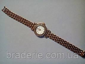 Часы наручные King Girl A9505, фото 2