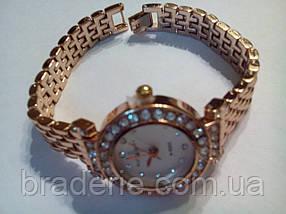 Часы наручные King Girl A9505, фото 3
