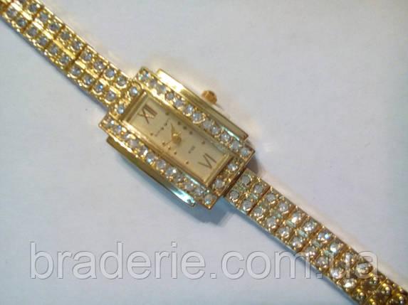 Часы наручные King Girl 9105, фото 2