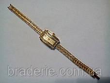 Часы наручные King Girl 9105, фото 3