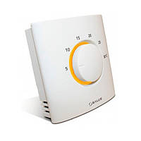 Программаторы систем отопления SALUS Термостат суточный SALUS ERT20 (для теплых полов, проводной) 220 В