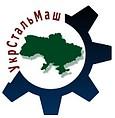 ООО «ТК «УкрСтальМаш»