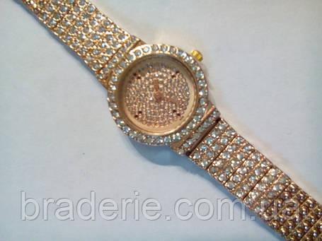 Часы наручные King Girl 9208, фото 2