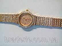 Часы наручные King Girl 9208, фото 3