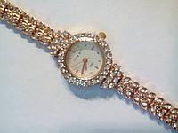 Часы наручные King Girl 9503