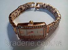 Часы наручные King Girl 9219, фото 3