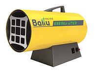 Тепловые пушки Ballu Газовая тепловая пушка Ballu BHG-10