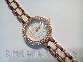 Часы наручные Q&Q 0403, фото 2