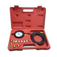 Датчик давления масла HS-A1014 TRISCO EA-600