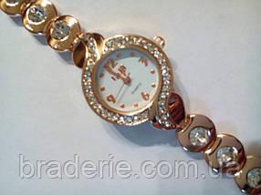 Часы наручные Q&Q 0409, фото 3