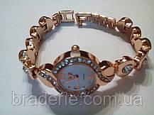 Часы наручные Q&Q 0409, фото 2