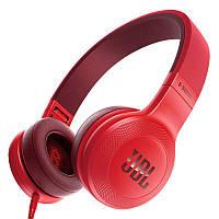 Гарнитура JBL E35 Red (JBLE35RED)