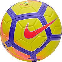 Детский футбольный мяч Nike Strike 2018 La Liga SC3151-707
