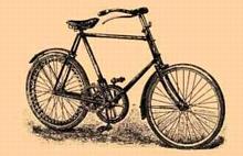 16 дюймовые колеса