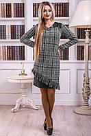 Donna-M платье SV 2428, фото 1
