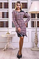 Donna-M платье SV 2429, фото 1