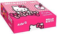 Гуашь набор 12цв. Kite мод 063 Hello Kitty 20мл HK17-063 34336