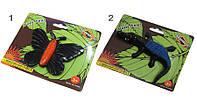 Игрушка Vent Toys Лизун насекомые в ассортименте 2772-6