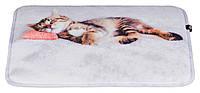 37126 Trixie Nani підстилка, 40х30 см