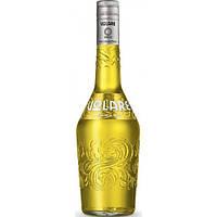 Antiche Distillerie Riunite Volare Banana Liqueur 0.7L