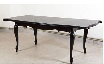 Стол обеденный ROYAL  Микс-Мебель