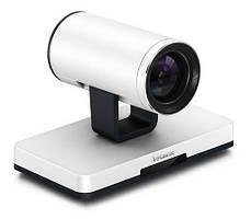 Система видеоконференций Yealink VC120-12X-Phone-8way, фото 3