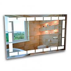 Зеркало LED 6-6