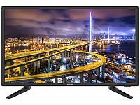 Телевизор LED Mystery 2426-LT2