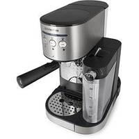 Кофеварка POLARIS PCM 1525 E Adore Cappuccino