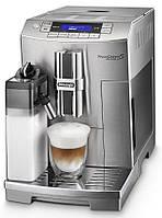 Кофеварка Delonghi ECAM 28.465.M