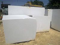 Блоки самые чисто белые Экстра Вип класс!