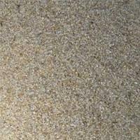 Песок фильтровальный кварцевый  0,8-1,2 мм   25 кг