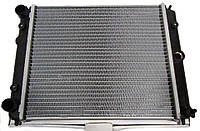 Радиатор основной Таврия 1102 TEMPEST, 1102-1301012
