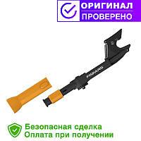 Сучкорез для обрезки сада QuikFit от Fiskars (1001410/136525 )