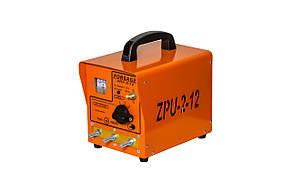 Зарядно-пусковое устройство ЗПП 200 (12V)