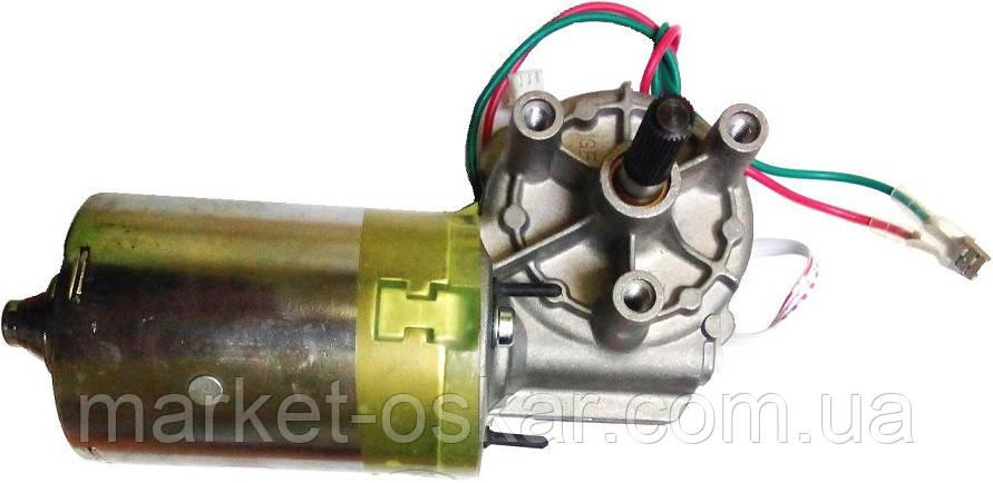 Мотор-редуктор Doorhan Sectional SE-750 (DHG023)