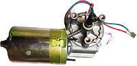 Моторедуктор Doorhan Sectional SE-750 (DHG023)