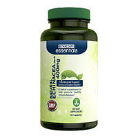 Betancourt nutrition	Natural Echinacea 400 mg 60 caps