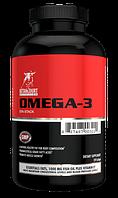 Betancourt nutritionOmega-3270 softgels