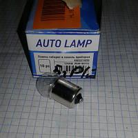 Лампа R5W BA15s 12V5W Tempest 4905874095