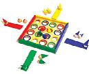 Goki Игра настольная Летающие эльфы HS107                                                           , фото 2